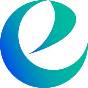 eBusiness Website Solutions logo
