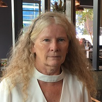 Margaret Slade,Website Business Consultant, Wynnum